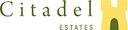 Citadel Estates Logo