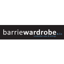Barrie Wardrobe (Head Office)