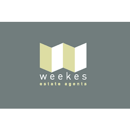 Weekes Estate Agents (St Leonards)