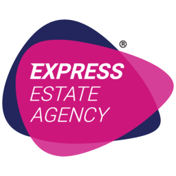 Express Estate Agents (Head Office)
