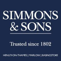 Simmons and Sons Lettings