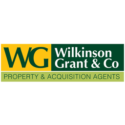 Wilkinson Grant & Co