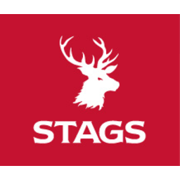 Stags (South Molton)