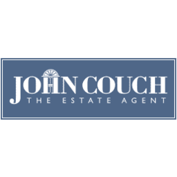 John Couch The Estate Agent