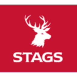 Stags (Exeter)