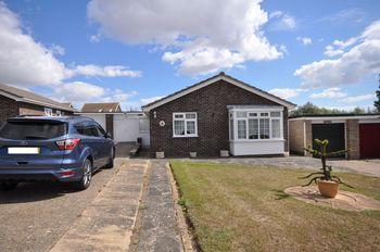 Rochford Way,59, Frinton Homelands, Walton-on-the-naze