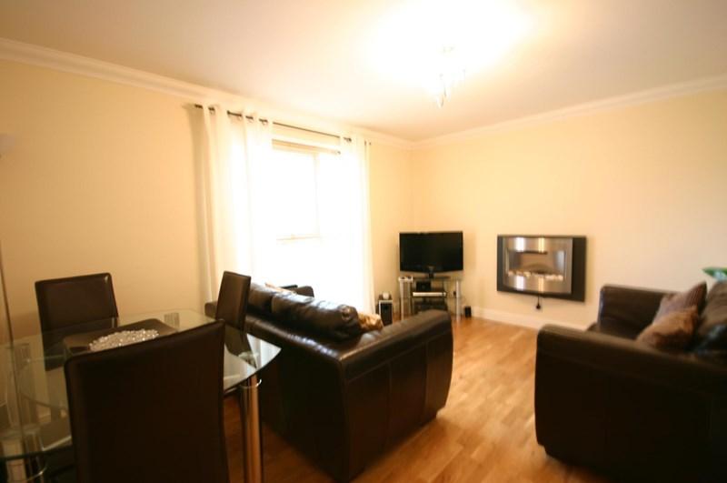 Cannock Lodge, 83 Wellington Road, Enfield, Middlesex, EN1