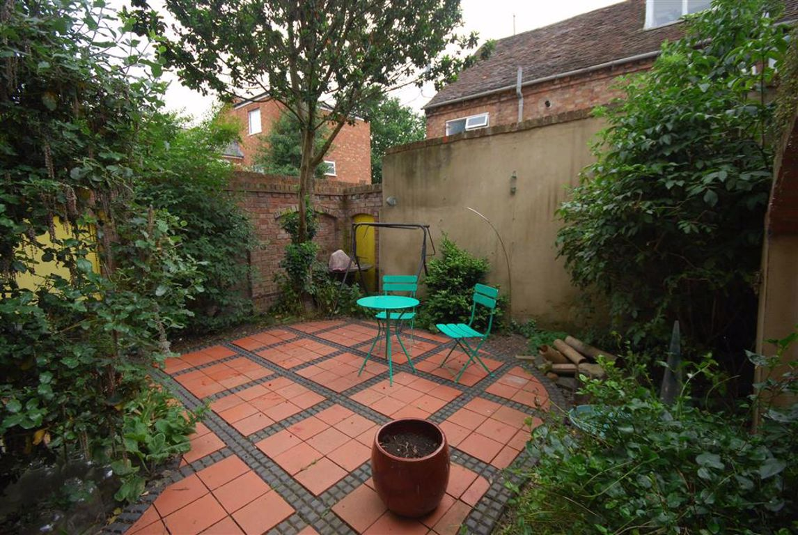 Farriers Cottages, Upton Upon Severn, Worcester