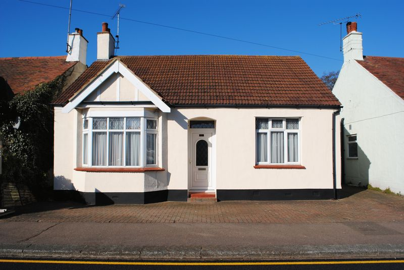 Pavilion Drive, Leigh-on-sea, Essex