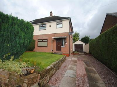 Cobbs Lane, APPLETON, Warrington, WA4