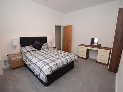 Room 1, 35 Nelson Street, Barrow-in-Furness