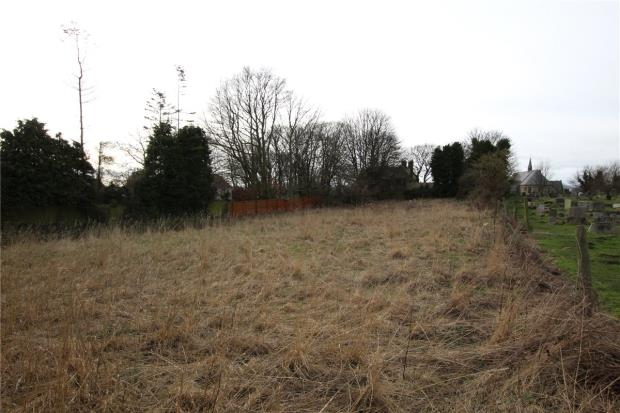 Land North Of Sunderland Road,, Newbottle, Houghton Le Spring, DH4