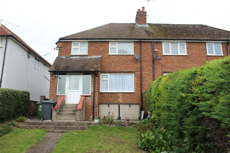 Southfield Road, Downley, High Wycombe, Buckinghamshire, HP13