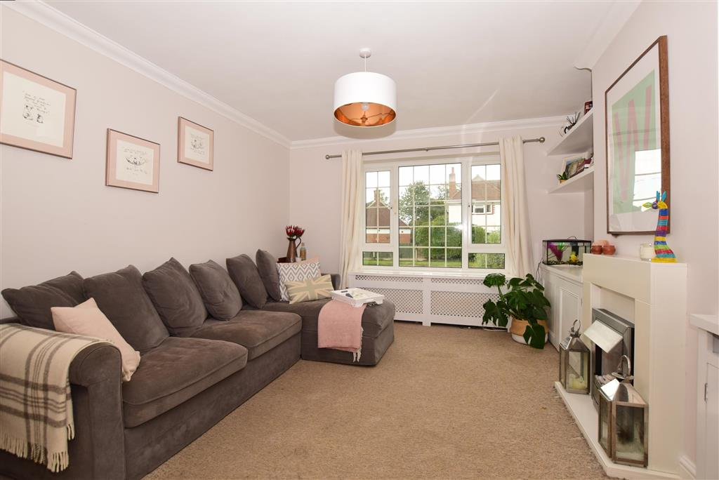 Sole Farm Avenue, , Bookham, Leatherhead, Surrey