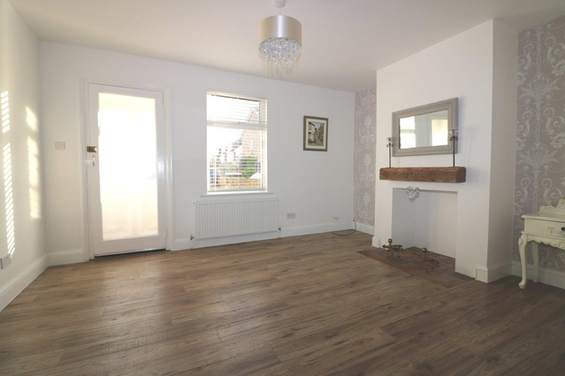 St. Johns Close, Great Wakering, Southend-on-Sea, Essex, SS3