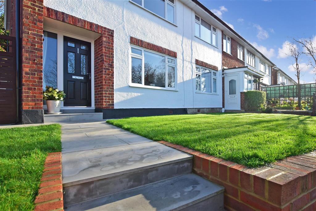 Valley View, , Greenhithe, Kent