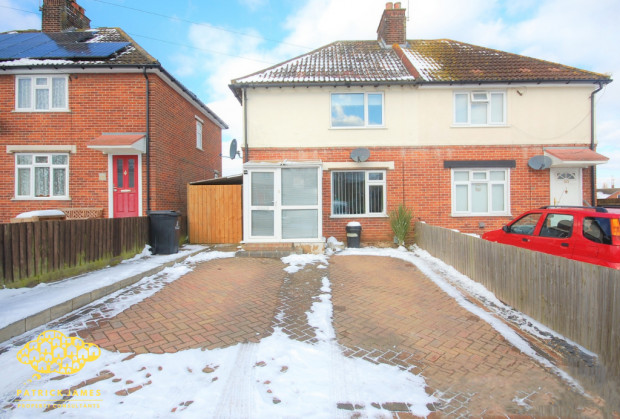 Speedwell Road,  Colchester, CO2