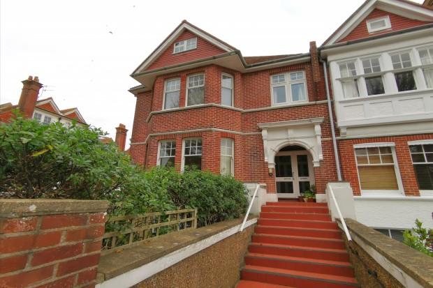 17 Darley Road,  Eastbourne, BN20