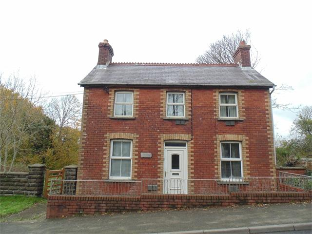 Narberth Road, HAVERFORDWEST, Pembrokeshire