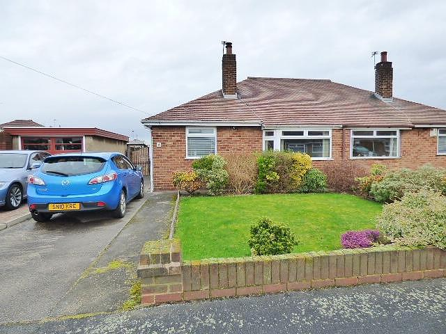 Eastdale Road, Paddington, Warrington WA1 3EP - ID 157208