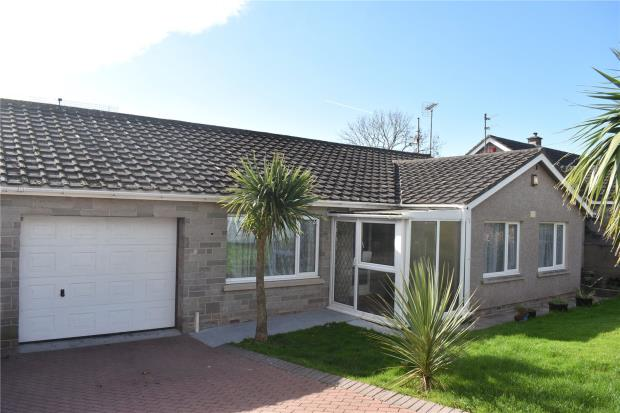 Waterwynch, Cross Park, Pennar, Pembroke Dock