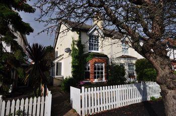 Hadleigh Road, Hadleigh Road, Frinton-on-sea