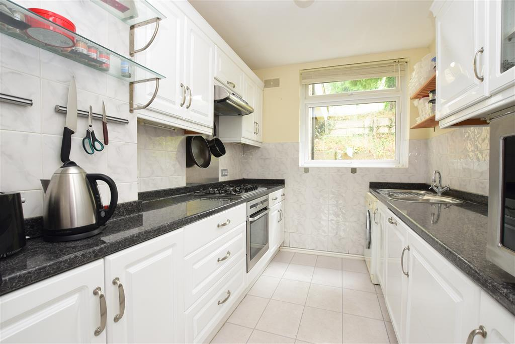 Westview Road, , Warlingham, Surrey