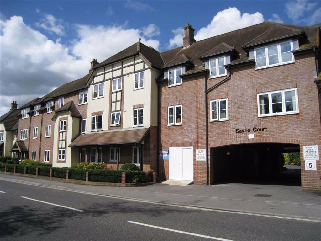 Poole Road, Wimborne, Dorset