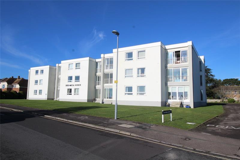 Bermuda Court, 48 Wharncliffe Road, Highcliffe, Christchurch, BH23