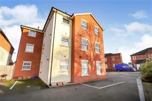 Mill Lane, Kidderminster, DY11