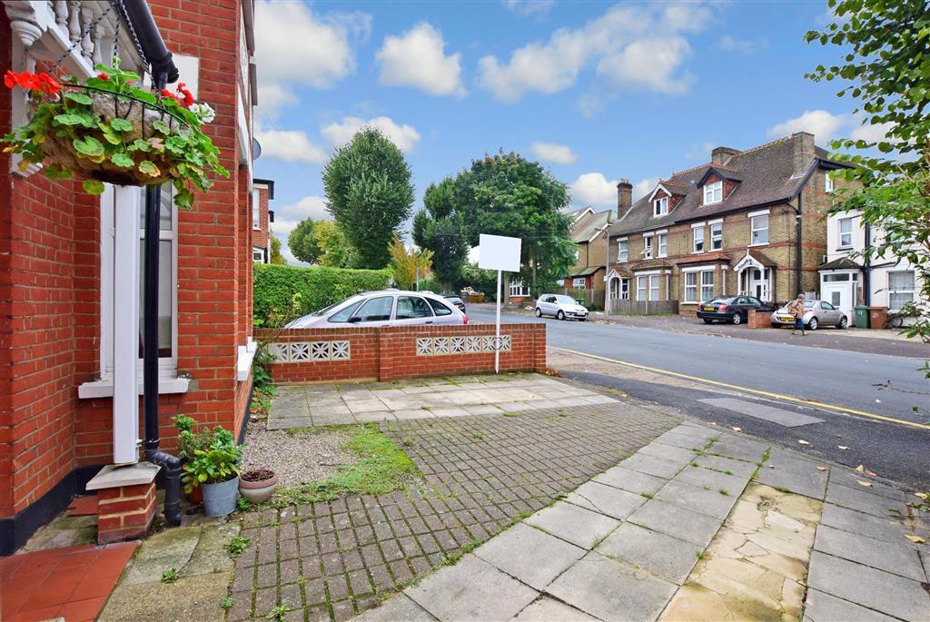 St. James Road, , Sutton, Surrey