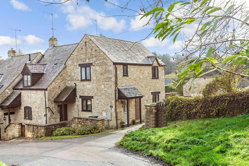 Chapel Lane, Blockley, Moreton-in-Marsh, Gloucestershire. GL56 9BG
