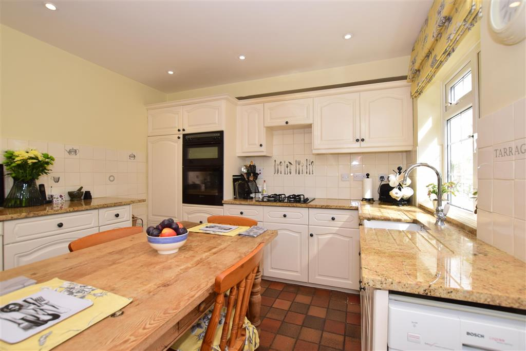 Grange Road, , Sutton, Surrey