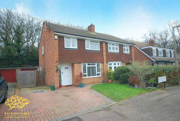 Bullock Wood Close,  Colchester, CO4