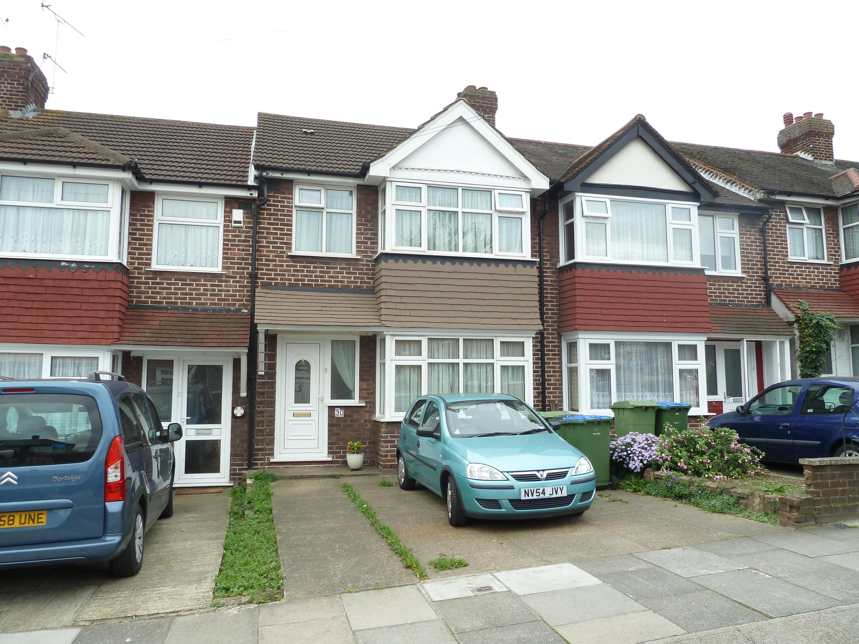 Edison Grove , Plumstead, London, SE18 2DN