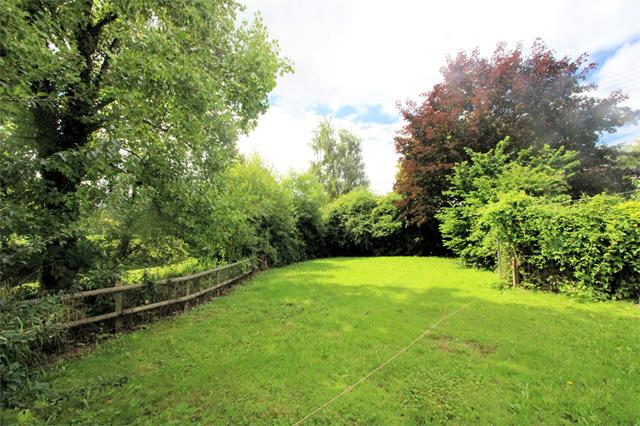 Station Road, Charfield, Wotton-under-Edge, Gloucestershire