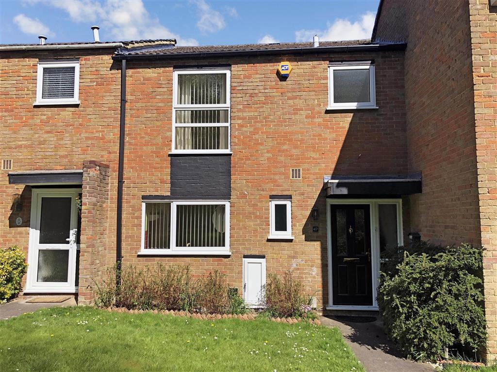Manor Forstal, , New Ash Green, Longfield, Kent