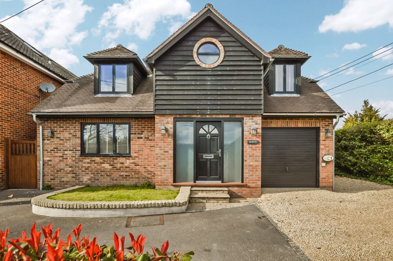Warminster Road, Stapleford                                                         ** Video Tour **