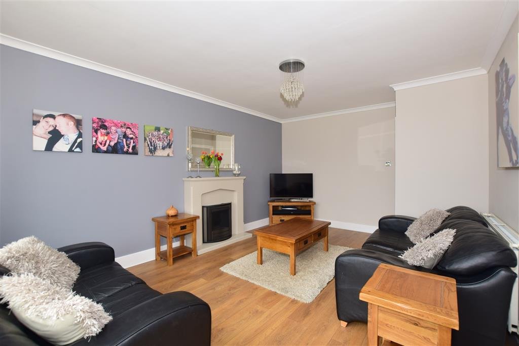 Gatesden Road, , Fetcham, Leatherhead, Surrey