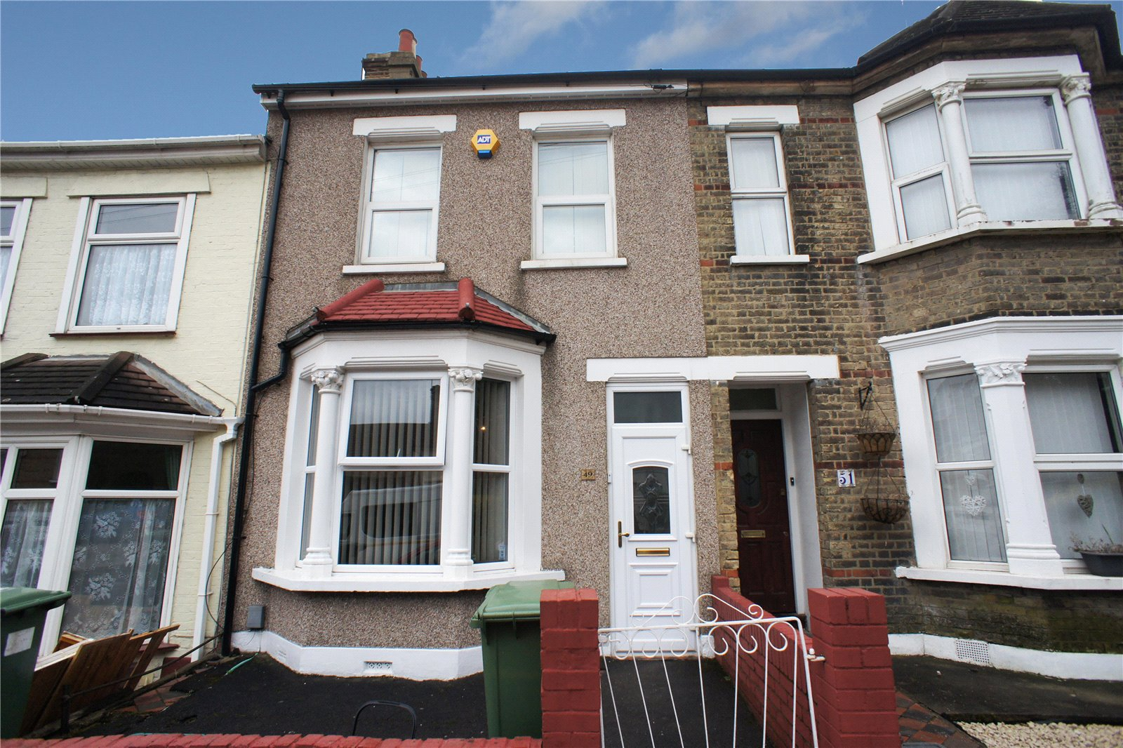 Gordon Road, Belvedere, DA17