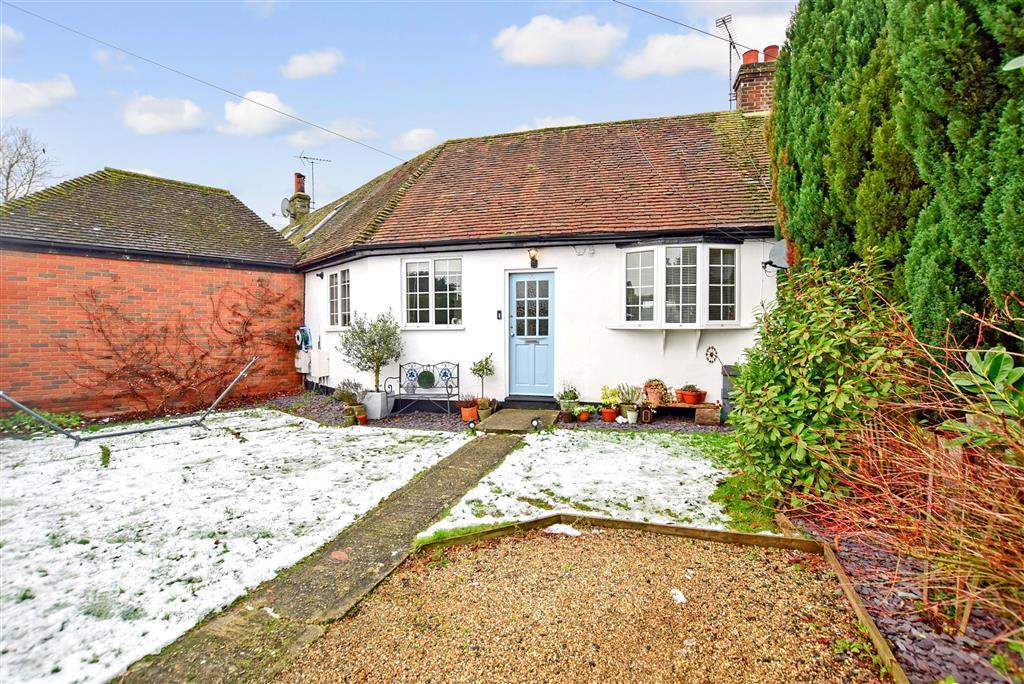 Hever Avenue, , West Kingsdown, Sevenoaks, Kent