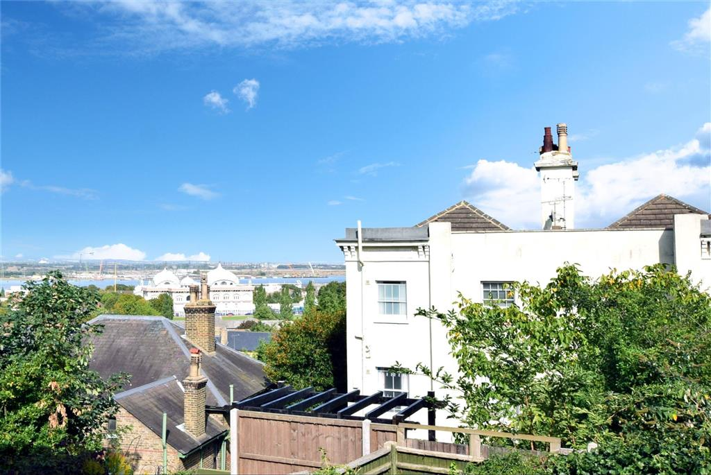 South Hill Road, , Gravesend, Kent