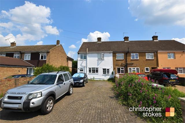 Southmead Crescent, Cheshunt, Hertfordshire