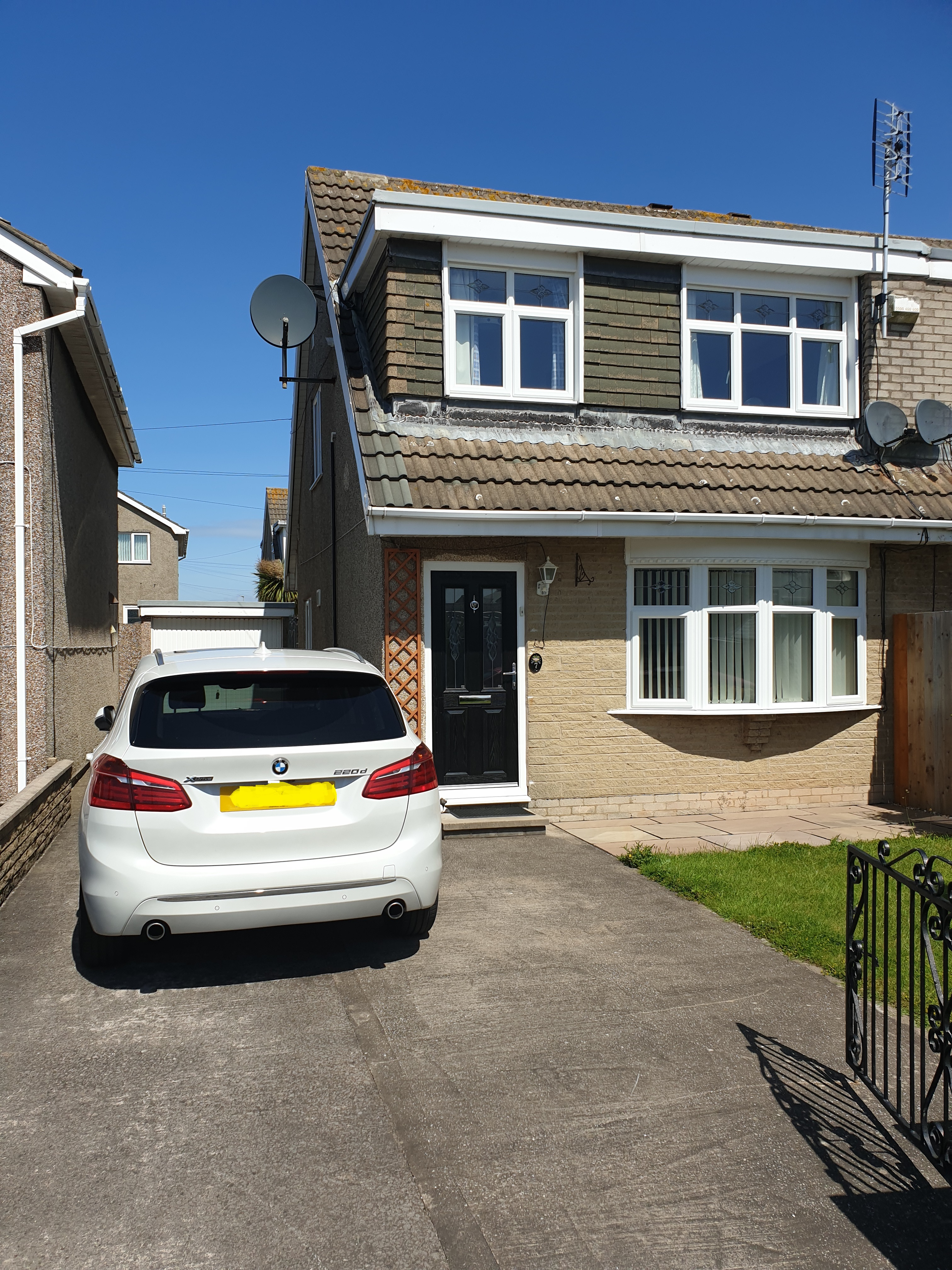 7 Leighton Drive, Walney, LA14 3RS
