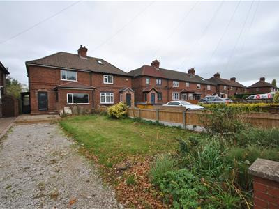 Lumb Brook Road, APPLETON,, Warrington, WA4