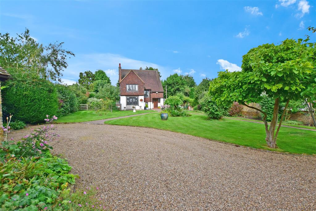 Melliker Lane, , Meopham, Kent