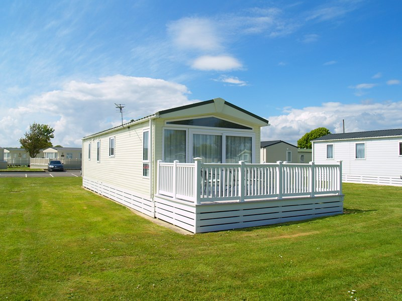 Chewton Sound, Hoburne Naish Holiday Park, Christchurch Road, New Milton, BH25