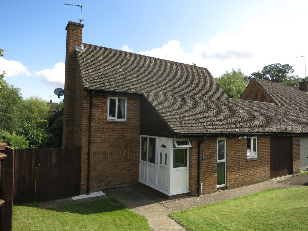 Hook Norton, Oxfordshire