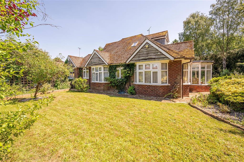 'Pasture Cottage', Racecourse Lane, Stourbridge, DY8 2RD