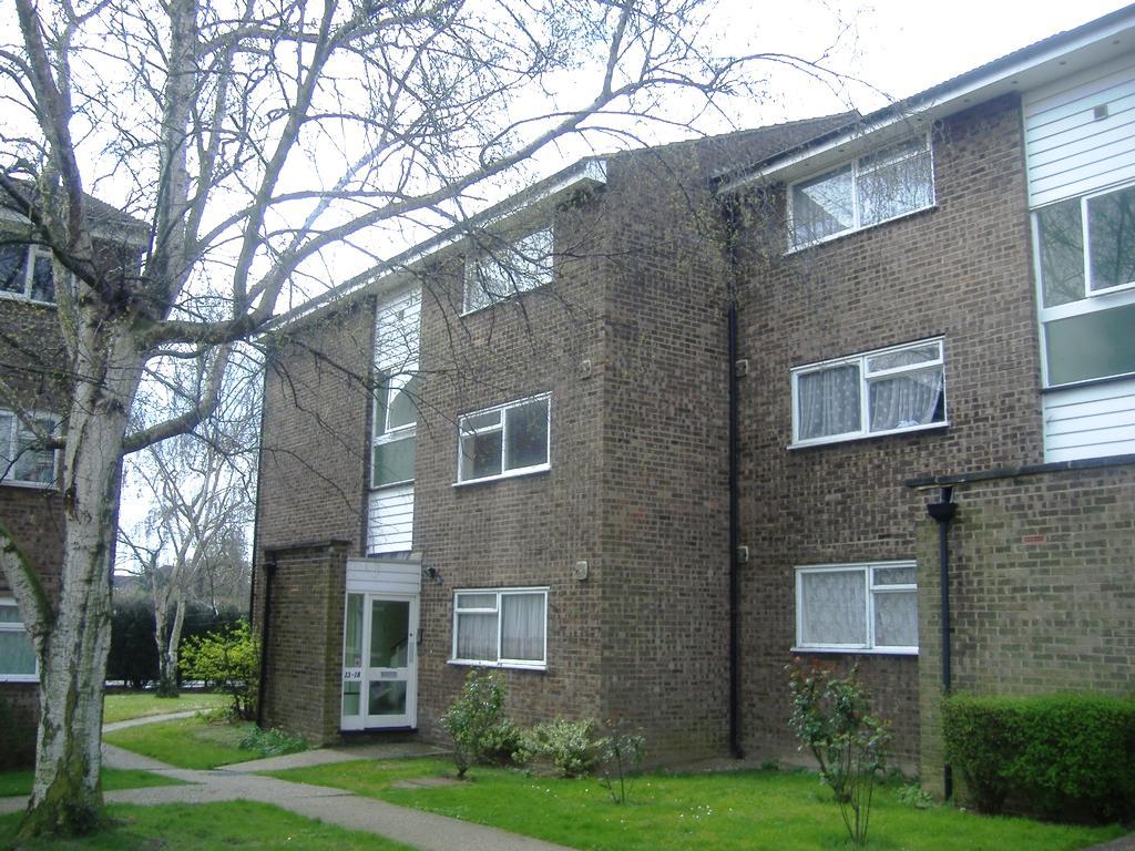 Boston Court, Selhurst Road, South Norwood, SE25